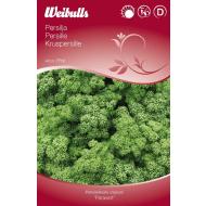 Weibulls plantefrø persille
