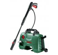 Bosch højtryksrenser 1300W
