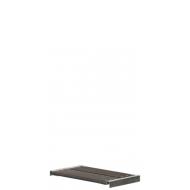 Plus Cubic bænk 178103-1