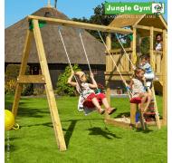 Jungle Gym gyngemodul