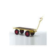 Ravendo transportvogn tw1500