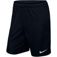 Nike shorts Park II Knit