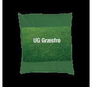 Bayer UG græsfrø