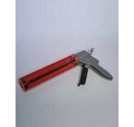 Dana fugepistol H-40