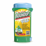 Roundup Monsanto Gel