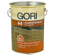 Gori 44 træbeskyttelse