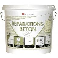 Skalflex reparationsbeton