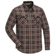 Pinewood jagtskjorte Prestwick