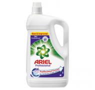 Ariel Regular