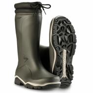 Dunlop gummistøvler Blizzard