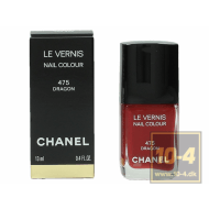 Chanel Le Vernis 475 Dragon