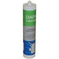 Dafa folieklæber 310ml
