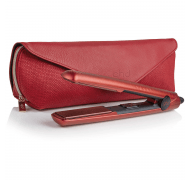 GHD Gold Ruby Sunset styler