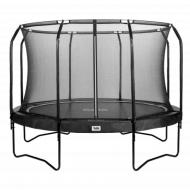 Salta trampolin Premium Ø244cm