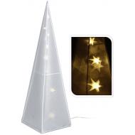 Koopman juletræ LED hologram