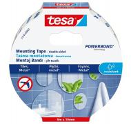 Tesa monteringstape