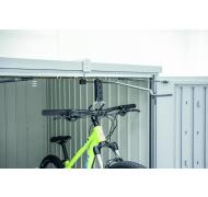 Biohort hængeskinne t/cykler