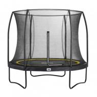 Salta trampolin Comfort