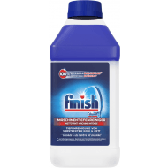 Finish opvaskemaskinrens 250ml