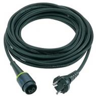 Festool plug-it-kabel       *U