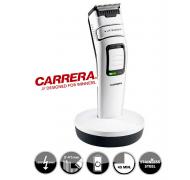 Carrera trimmer