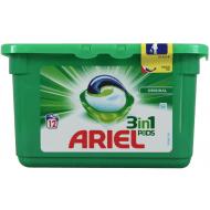 Ariel 3-in-1 vasketabs