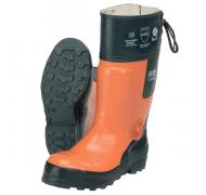 AL-KO sikkerhedsgummistøvler