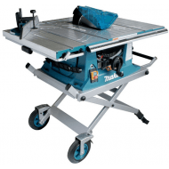 Makita bordrundsav 1500W