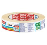 Tesa malertape 5288