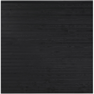 Plus Plank profilhegn 17774-15