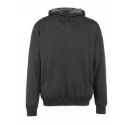 Mascot sweatshirt Toulon