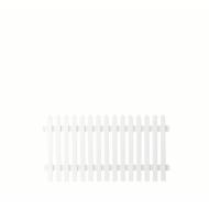 Plus Skagen Lux hegn 13640-13
