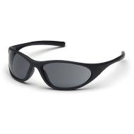 Pyramex beskyttelsesbrille*U