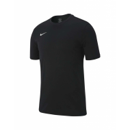 Nike t-shirt Team Club 19