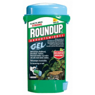 Roundup GelMax