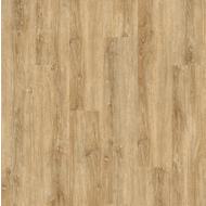 Wicanders Chalk Oak