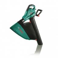 Bosch løvsuger 2400W        *U