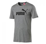 Puma t-shirt Essential No. 1