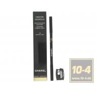 Chanel Crayon Sourcils