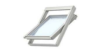 Velux vippevindue
