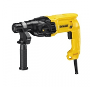 Dewalt borehammer 710W