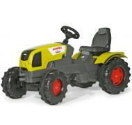 Rolly Farmtrac Claas Axos 340