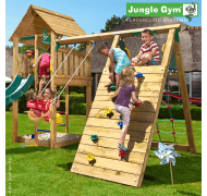 Jungle Gym klatremodul