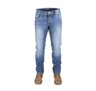 Dunderdon jeans P50