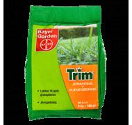 Bayer trim jernvitriol *U