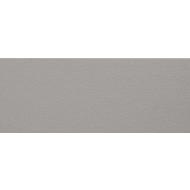 Cedral Lap Smooth C05 grå