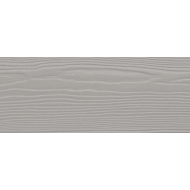 Cedral Lap Wood C05 grå