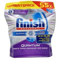 Finish Quantum opvasketabs