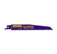 Irwin bajonetsavklinge t/træ