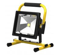 Jo-el arbejdslampe LED 10W